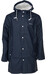 Tretorn Unisex Wings Rainjacket Navy